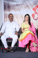 Rakshaka Bhatudu Telugu Movie Audio Launch Event  0060.jpg