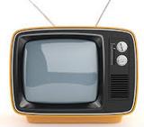 Cara Nonton TV Online
