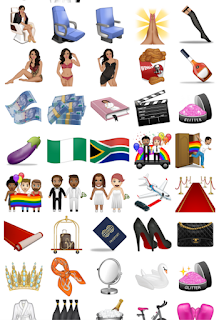 bonang bmoji free download, bonang bmoji review, bonang bmoji app