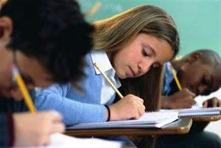 Se trata de unos de los rankings educativos más prestigiosos del mundo.