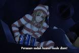 Uchuu Senkan Tiramisu ova 1 subtitle indonesia