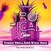 VA - Tropical Vibes - Catch Waves Sound (2016)