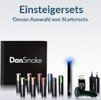 DanSmoke_Produktbild