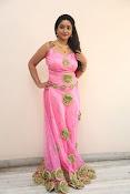 aishwarya addala new glam pics-thumbnail-15