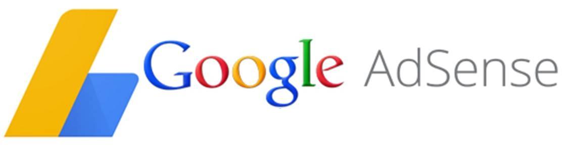 Strategi Kerja Menjalani Bisnis Online Google Adsense