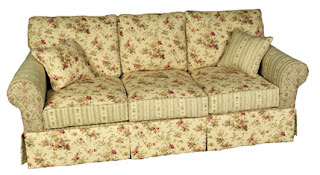 modern furniture sofa set leather sectional sofa home