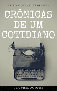 https://www.amazon.com.br/Cr%C3%B4nicas-Cotidiano-Wellington-Silva-Paula-ebook/dp/B079LXBJ8M/ref=sr_1_2?s=digital-text&ie=UTF8&qid=1517901981&sr=1-2