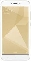 Harga HP Xiaomi Redmi Note 4X dan Spesifikasi