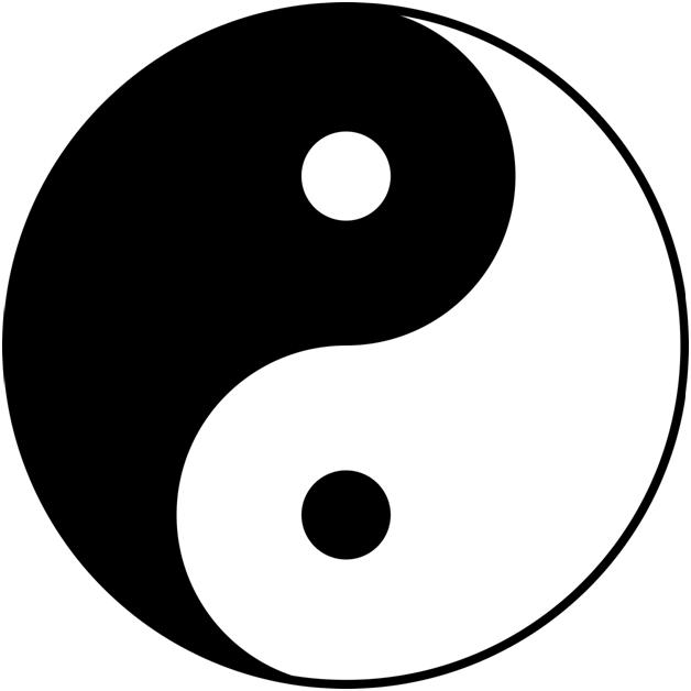Quyền lực của những biểu tượng