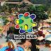Update 1: Confira o andamento das reformas e novidades no novo Hopi Hari