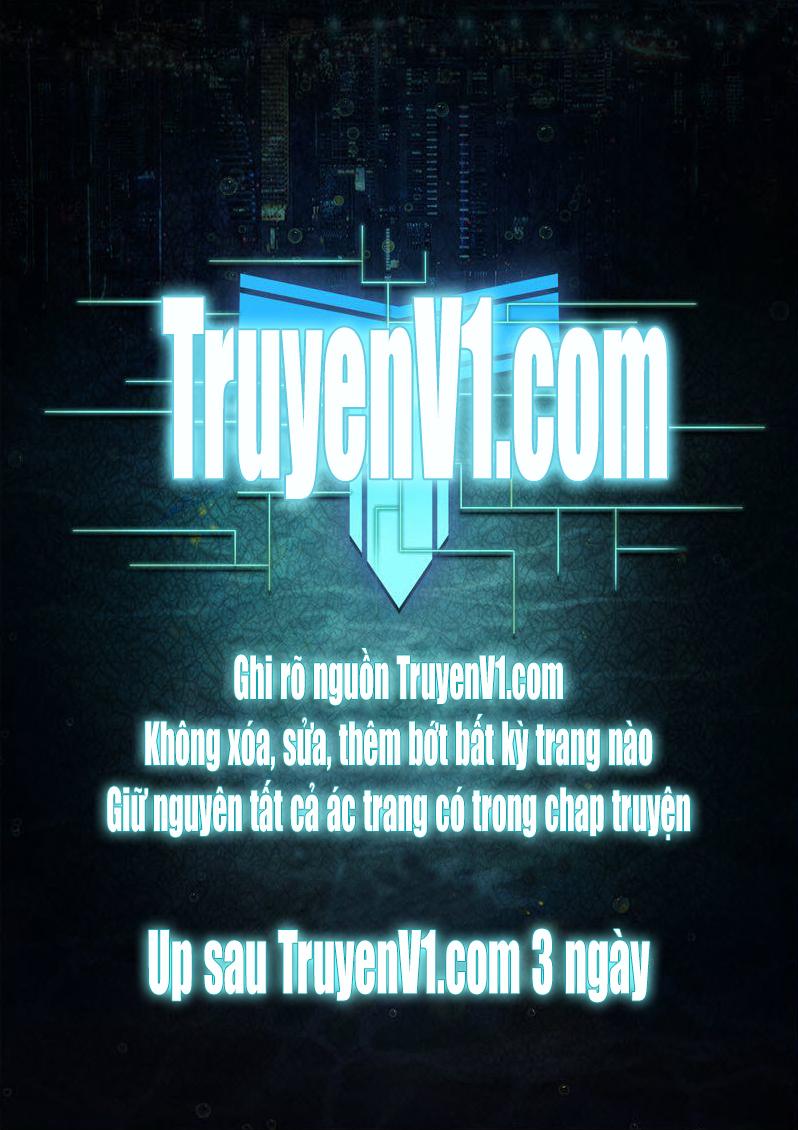 a3manga.com Sủng Phi Của Pharaoh Chap 24