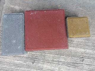 jual conblock, jual paving block murah, pabrik paving block jakarta