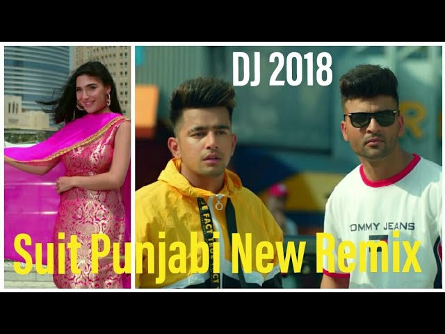 bollywood songs 2018 remix mp3 download