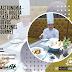 Gastronomía - Hotel Bogotá Plaza lanza nuevos desayunos Gourmet