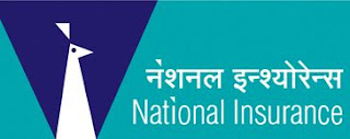 2600 Posts National Insurance Company Recruitment All India  2013