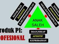 Filosofi Dan Konsep Pendidikan Islam
