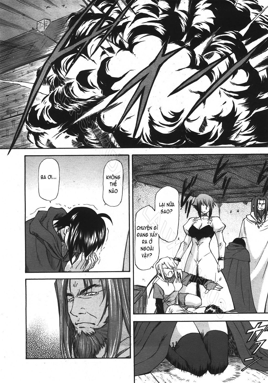 Hình ảnh Hinh_007 trong bài viết Truyện tranh hentai không che: Parabellum