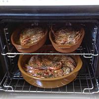http://recetasoriginalesblog.blogspot.com.es/2014/09/gambones-al-horno.html
