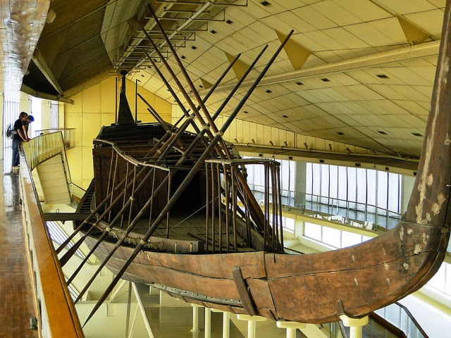 khufu-boat-3