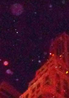 sky orbs