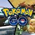 3 Cara Hack Pokemon Go untuk Android
