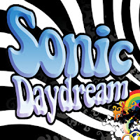 Sonic Daydream radioshow in downtuned radio