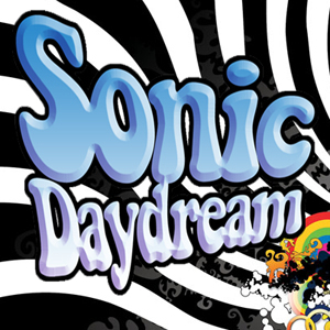 Sonic Daydream radioshow