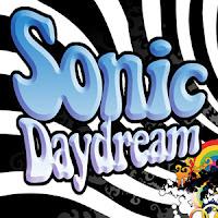 Sonic Daydream