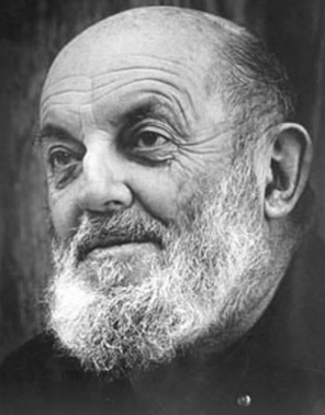Ansel Adams, Pioneer in Black and White Photography