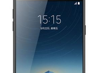 Samsung Galaxy C8 PC Suite Download and Review