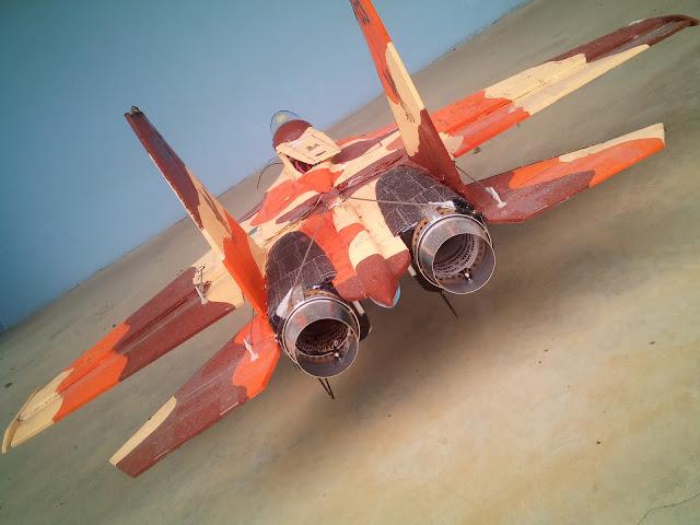 Gforce Rc Planes Photo Gallery 1 My Scratch Built