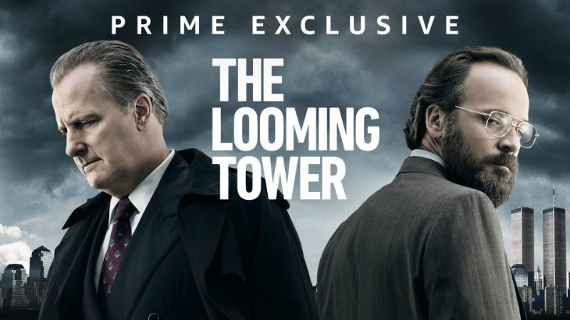 PV_The+Looming+Tower_S1++++2018+Amazon.j