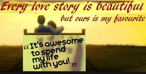 Kata Kata Untuk Menyatakan Cinta Dalam Bahasa Inggris Dan