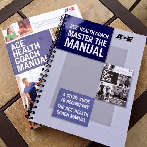 ace health coach certification fun fit and fabulous rh funfitandfabulouswithlauren blogspot com ace health coach manual free pdf ace health coach manual amazon