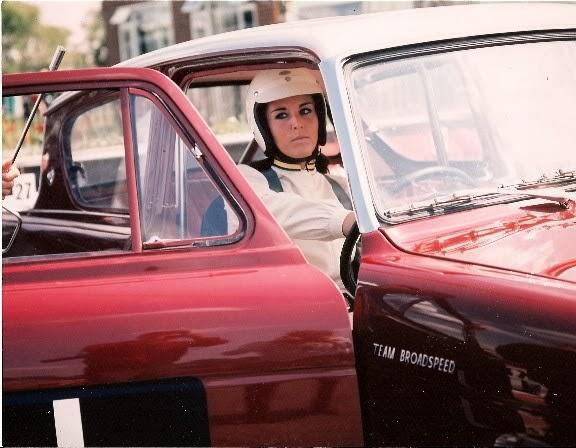 Best 7 Seater Cars >> Speedqueens: February 2014