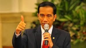 Trik Sulap Jokowi di Hari Anak Nasional 2017. Ini Buktinya!
