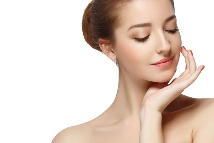 Ultherapy 0f1459655f