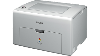 Download Driver Epson AcuLaser C1700