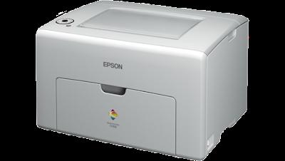 Download Driver Epson AcuLaser C1700