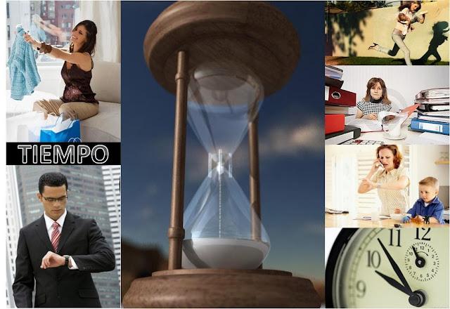 invertir_sabiamente_el_tiempo