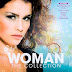 V. A. - Woman The Collection (2008)