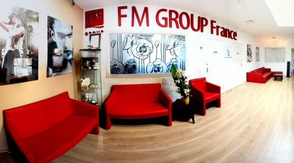 FM GROUP France