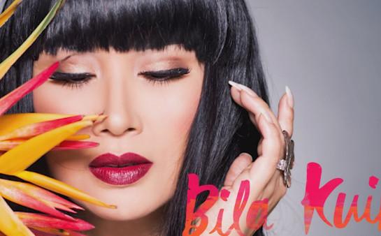 Kumpulan Lagu Titi DJ Mp3 Terbaik Full Album Lengkap