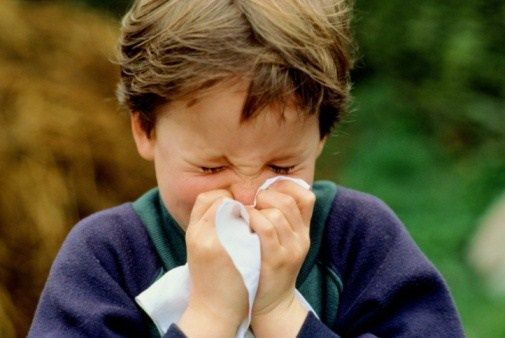 Pilek sudah ibarat penyakit musiman yang biasa menyerang tubuh ketika cuaca berubah ekst Inilah 17 Cara Cepat Menyembuhkan Penyakit Pilek (Flu) & Hidung Tersumbat