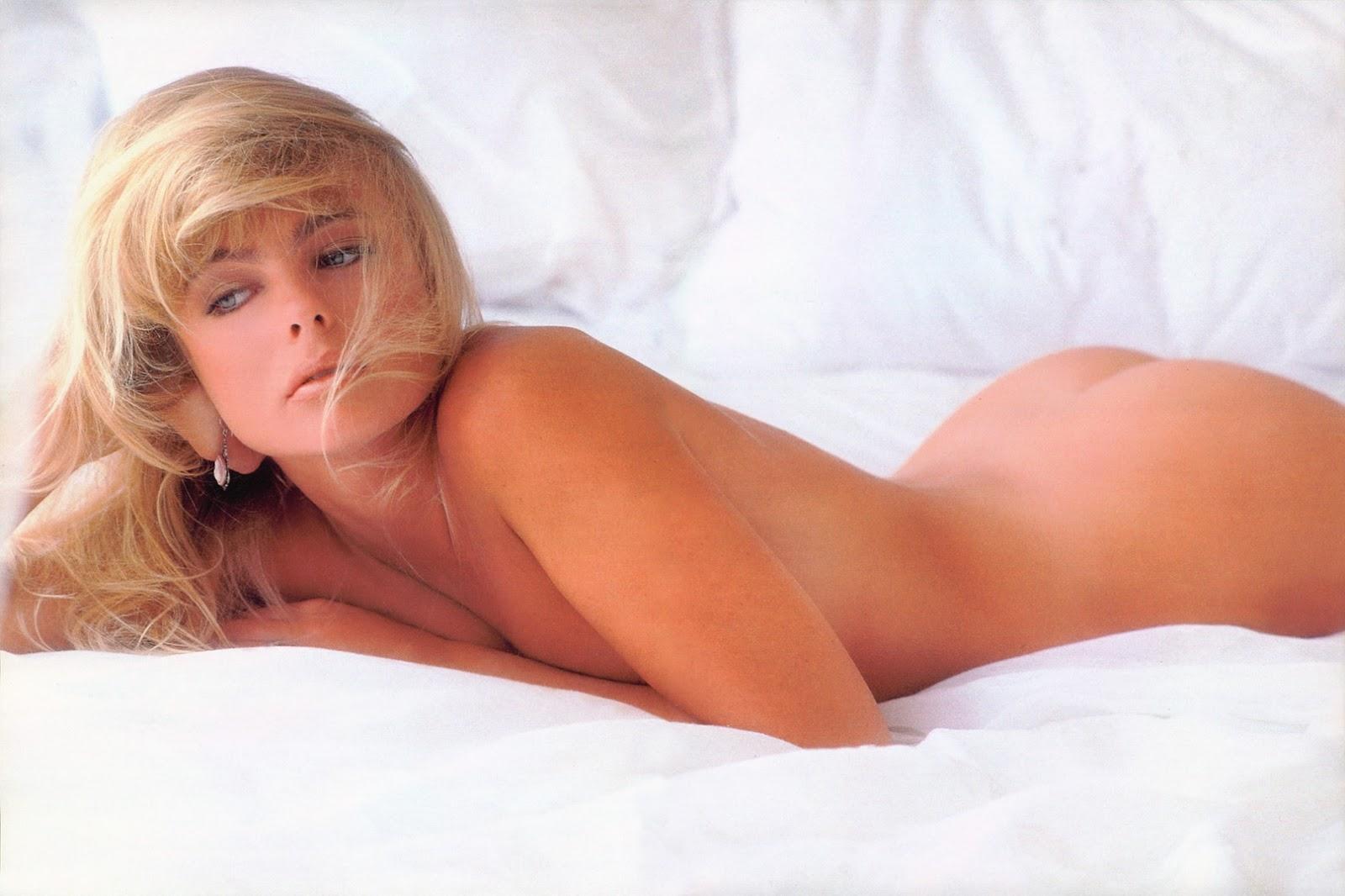 Free nude erika eleniak picture