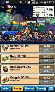 Download Mod Tahu Bulat V 2.5.6.apk