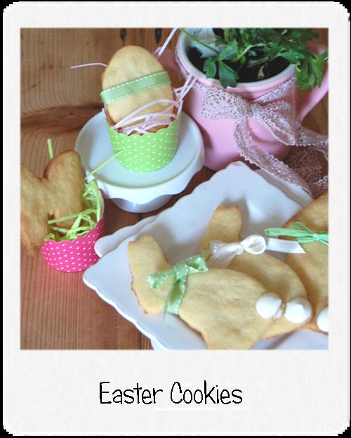 http://kleine-muzelmaus.blogspot.de/2014/04/last-minute-shortbread-cookies-fur.html