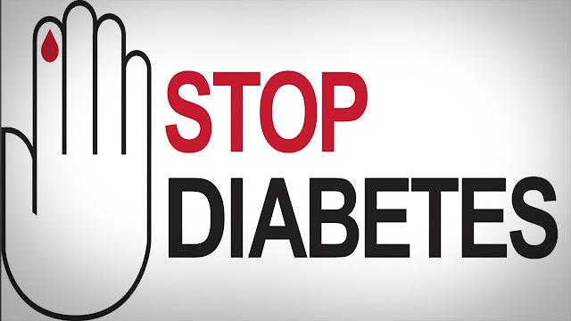 Diabetes,madhumeh ka gharelu ilaaj