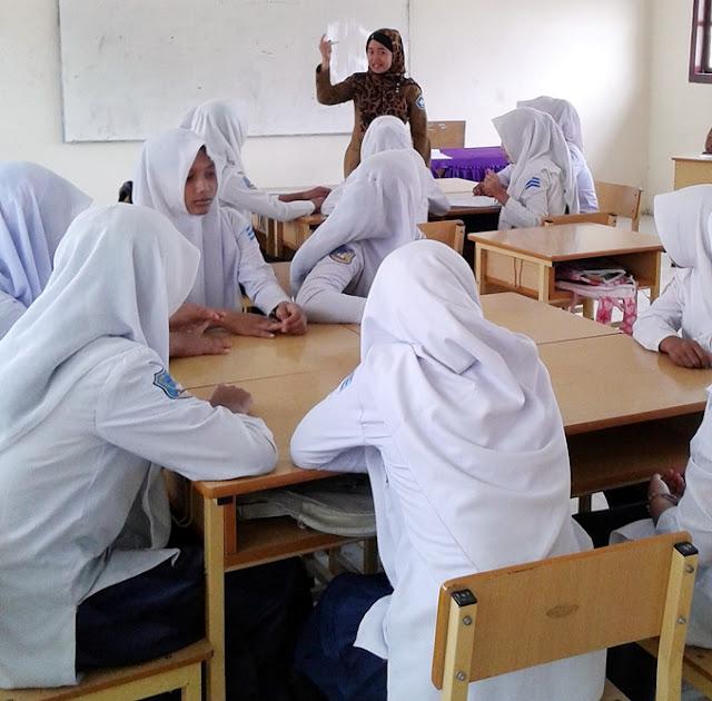 Landasan Dasar Pembelajaran Tematik