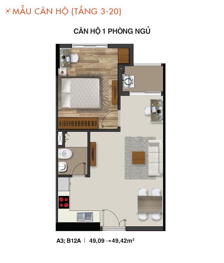 5+ lợi ích khi bạn mua căn hộ lavita charm ngã tư bình thái thủ đức 20265024_1209227709181045_6108693127917889260_n